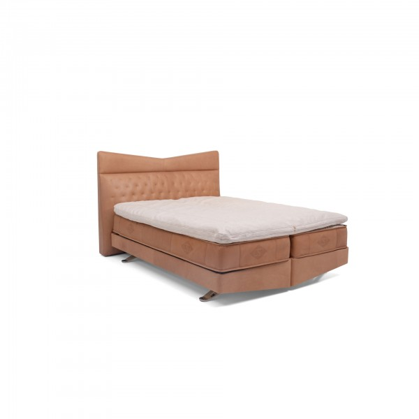 DS-1151 bed - Lifestyle