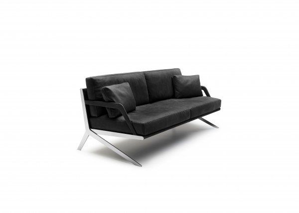 DS-60 lounge chair - Image 5