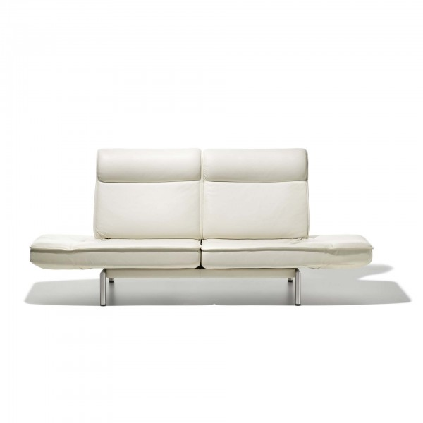 DS-450 sofa - Image 1
