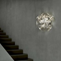Hope wall and ceiling lamp
