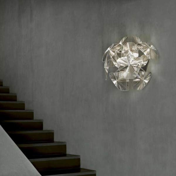 Hope wall and ceiling lamp - Lifestyle