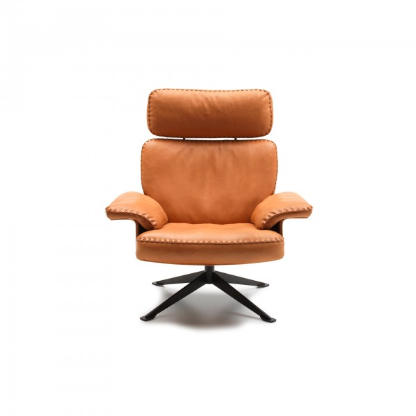 DS-31 armchair - Image 1