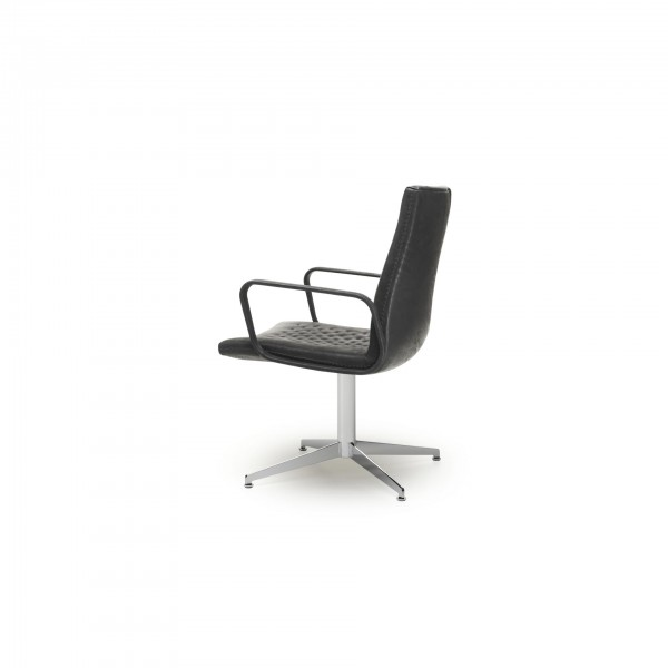 DS-1051 /02 Chair - Image 1