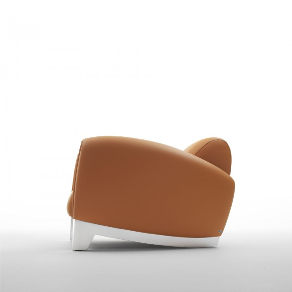 DS-57 armchair - Image 4