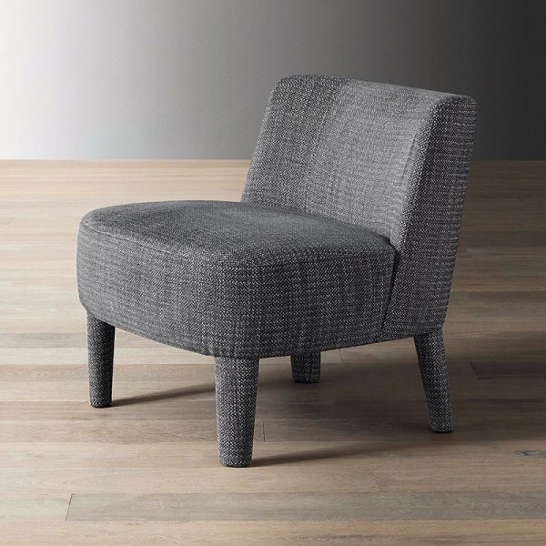 Isabelle armchair - Lifestyle
