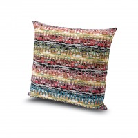 Yalata Cushion
