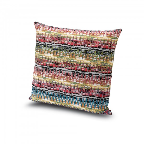 Yalata Cushion - Lifestyle