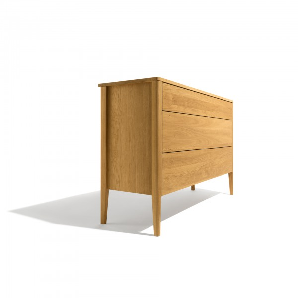 Mylon chest of drawers - Image 4