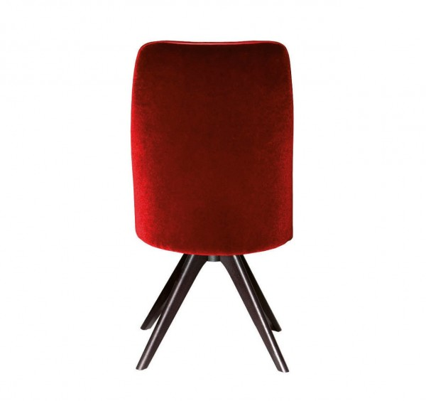 S.Marco chair - Image 3
