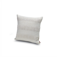 Weda Cushion