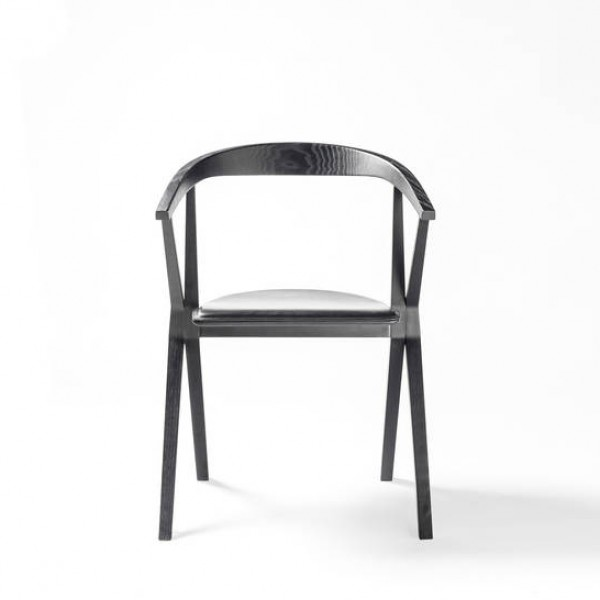Chair B - Image 1