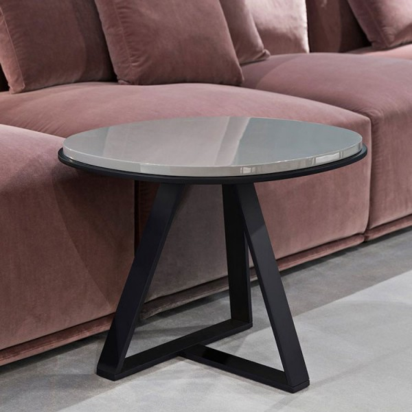 Judd Editions Shine Side Tables - Image 2