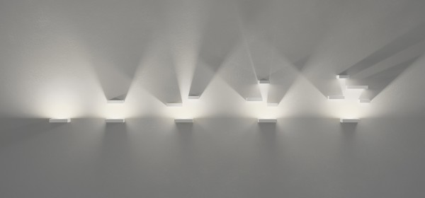 Set wall light - Image 2