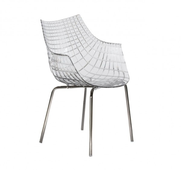 Meridiana chair - Image 1