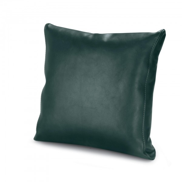 Plato Cushion - Lifestyle