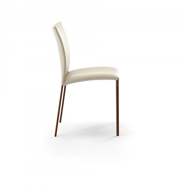 Nobile Soft 2076 Chair - Image 2