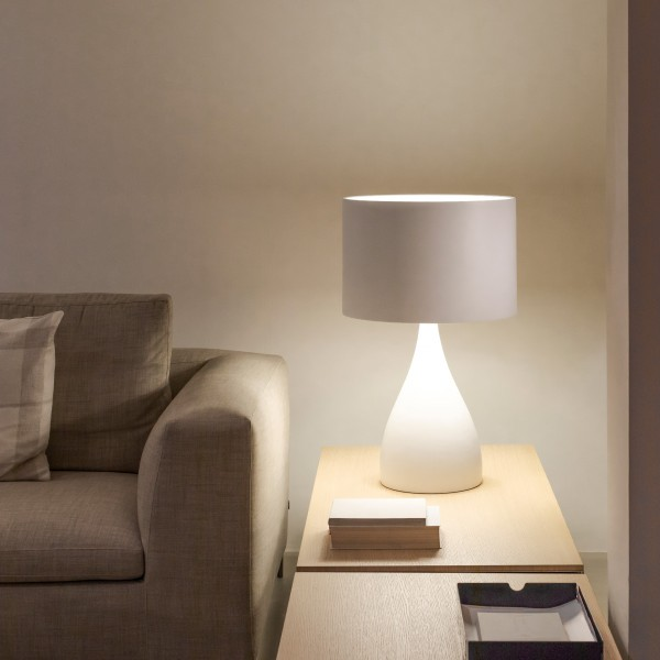 Jazz table lamp - Image 1