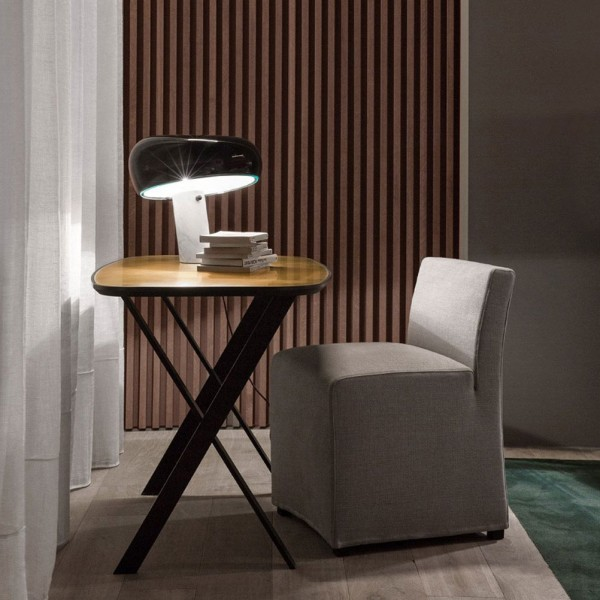 Wess dining chair  - Image 1
