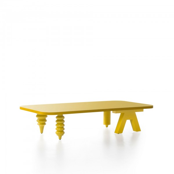Multileg Low Table - Image 1