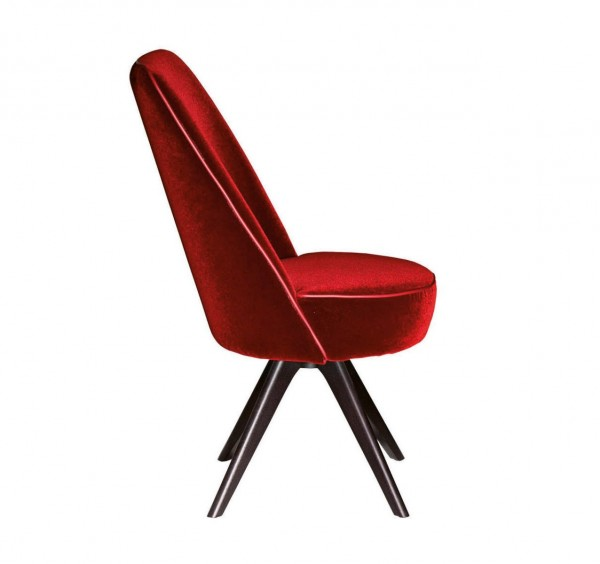S.Marco chair - Image 2