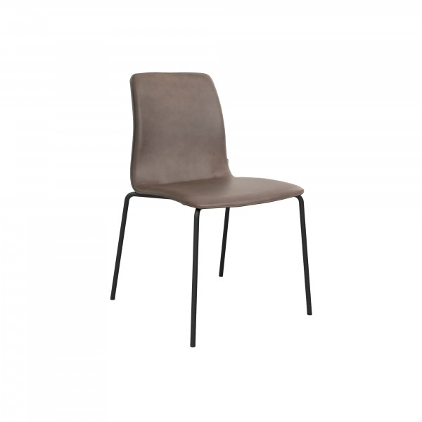 Maverick Plus stackable chair - Image 2