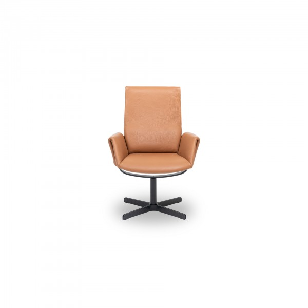 DS-343 /21 Chair - Lifestyle