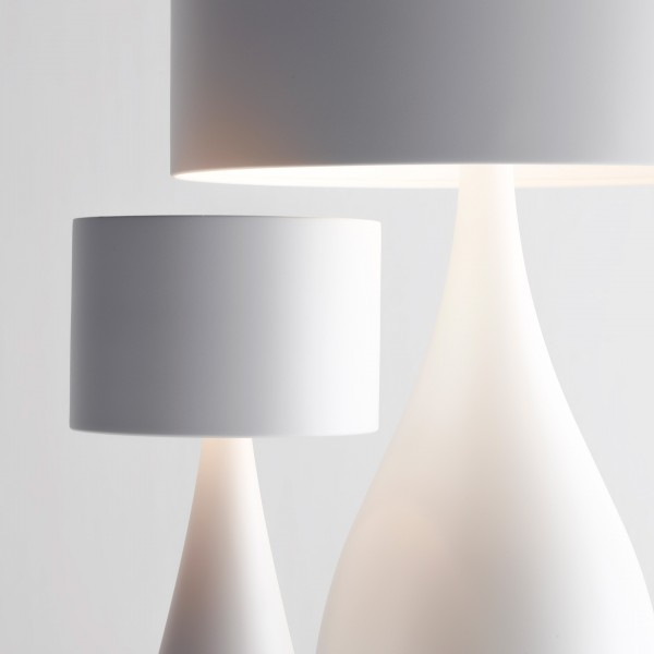 Jazz table lamp - Lifestyle