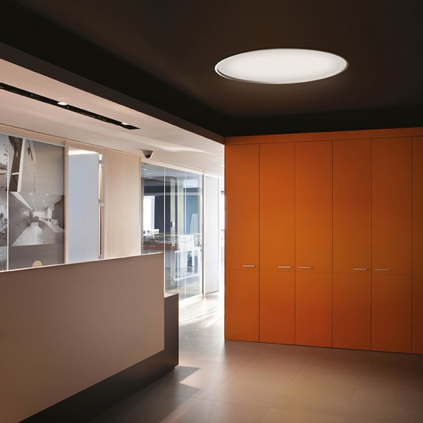 Big ceiling light - Image 2