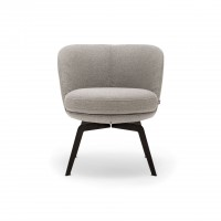 Rolf Benz 562 Lounge Chair