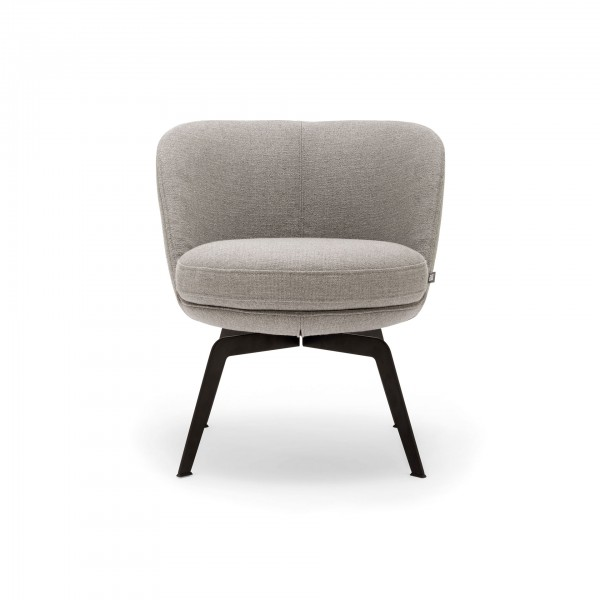 Rolf Benz 562 Lounge Chair  - Lifestyle