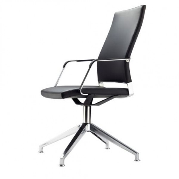 Range S 95 Chair - Image 2