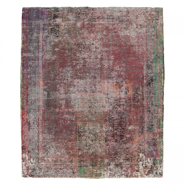 Chelan Way (Outpost Cove Edit), 2020 Rug  - Lifestyle