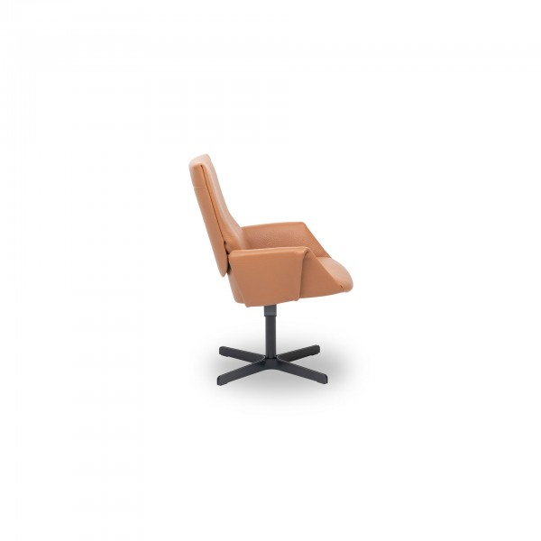 DS-343 /21 chair - Image 2