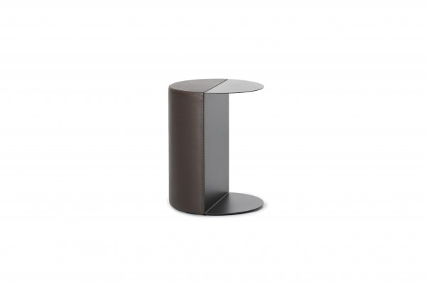 DS-5250 Occasional Table - Image 3