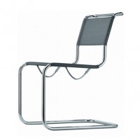 Range S 33 Chair