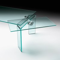 Ray Plus Table