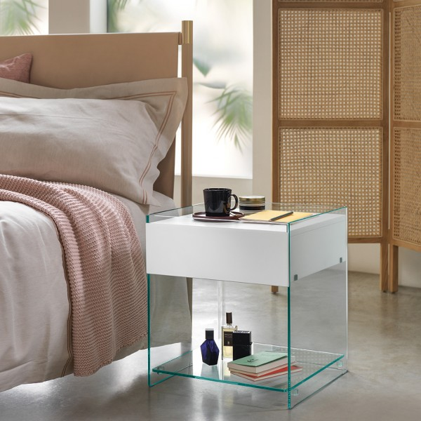 Dino Bedside Table - Image 3