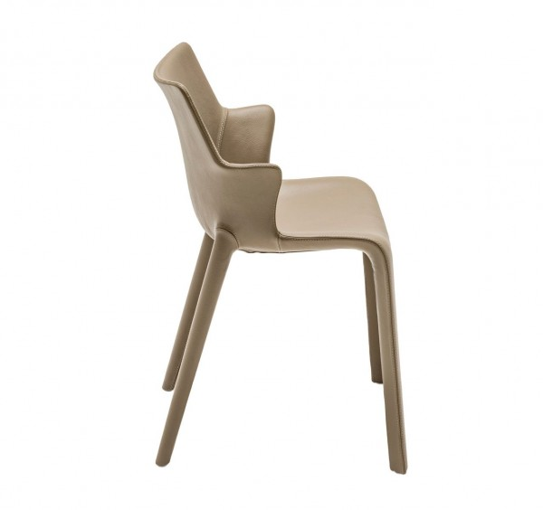 Lou Eat chair - Image 2