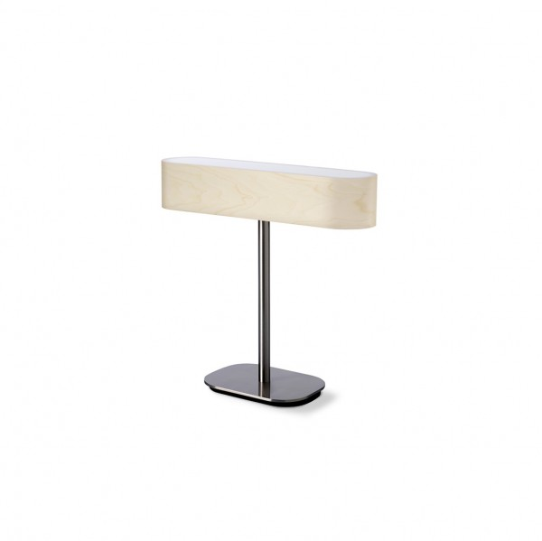 I-Club table lamp - Lifestyle