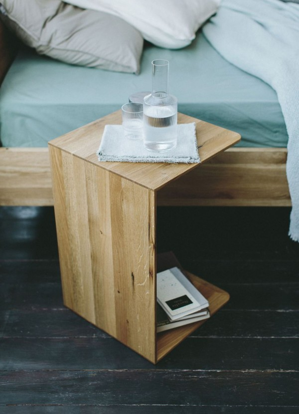Clip side table - Image 4