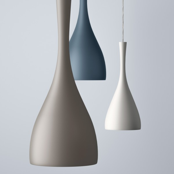 Jazz pendant lamp - Lifestyle