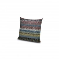 Weimar Cushion