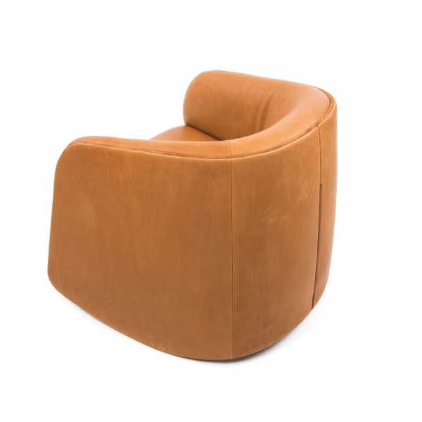 DS-900 armchair - Image 9