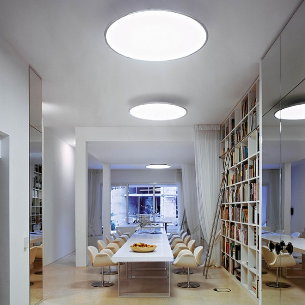 Big ceiling light - Image 4