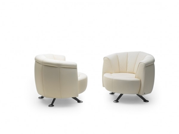DS-164 armchair - Image 1