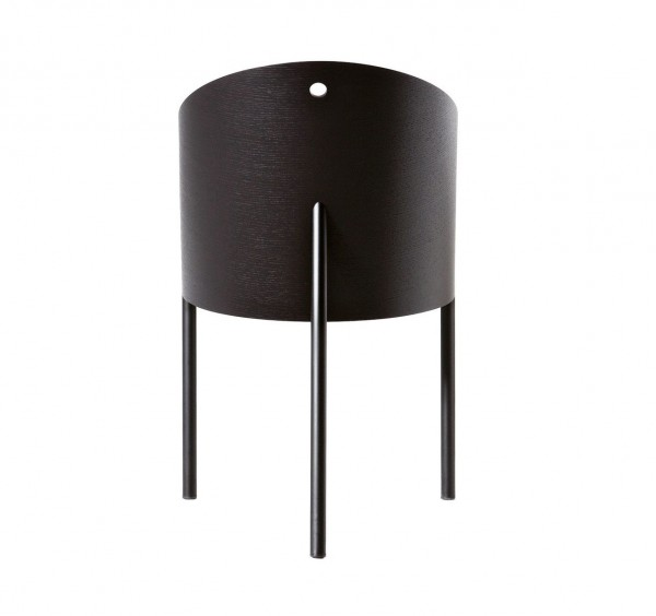 Costes chair - Image 2