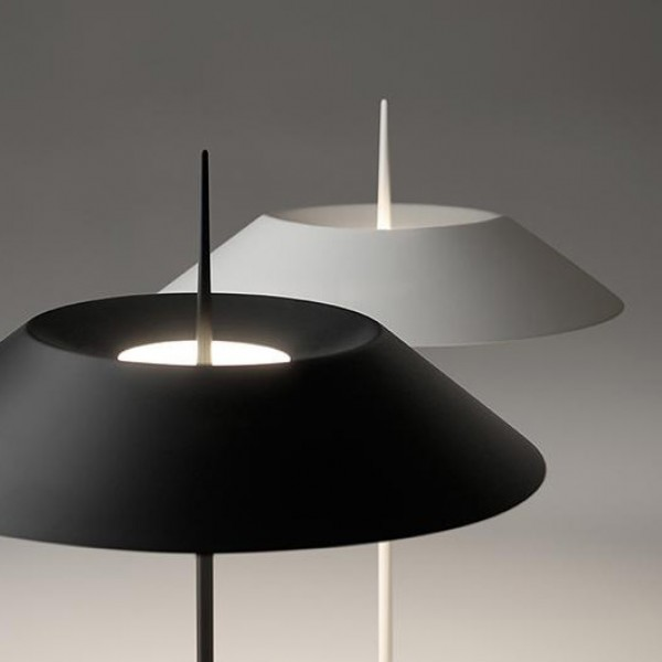 Mayfair table lamp - Image 1