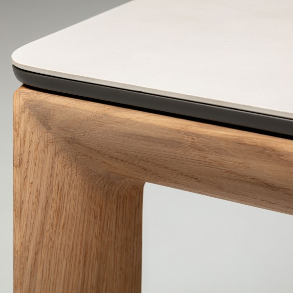 Rolf Benz 957 Table  - Image 2