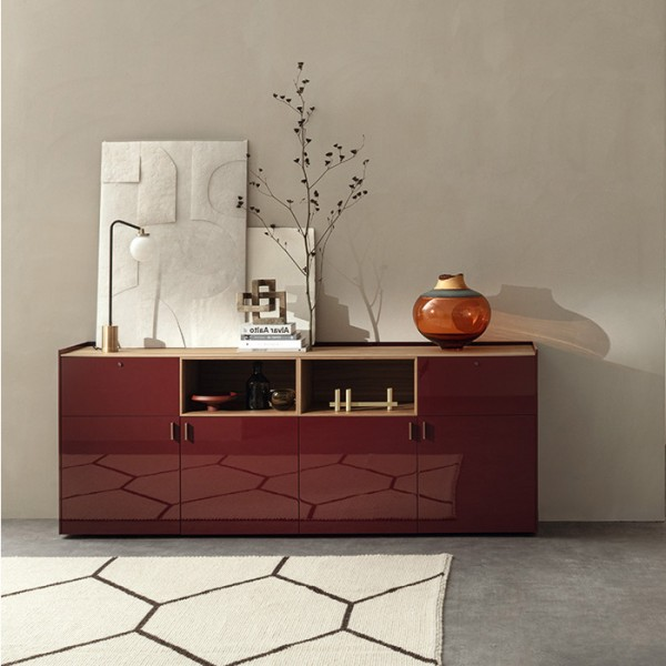 LT 40 - sideboards - Lifestyle