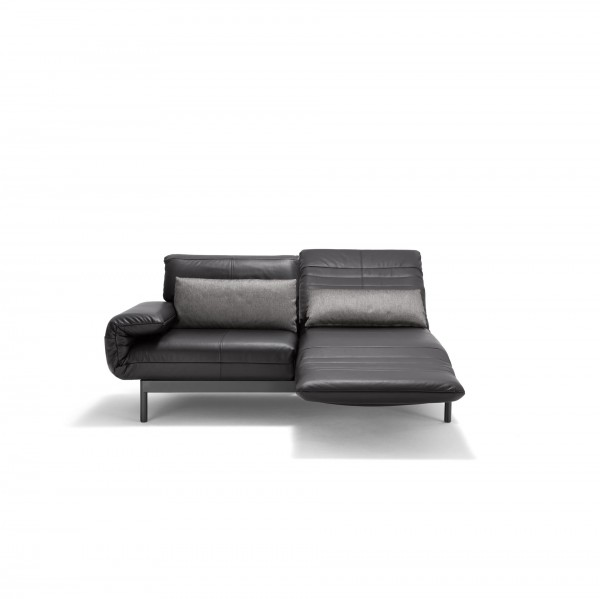 Rolf Benz Plura sofa sectional  - Lifestyle